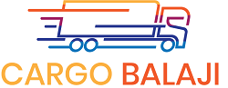 Cargo Balaji Packers and Movers Pune